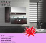 Gabinete de banheiro (NT-011)