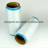 L'autre type de produit de tissu et la fibre d'UHMWPE, tissu à l'épreuve des balles matériel d'UHMWPE