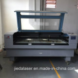 아크릴 이산화탄소 Laser 절단기 가격 목제 Laser 절단기 탁상용 유리제 플라스틱 Laser Jieda