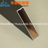 De Soorten van /All van de Profielen van het Aluminium van de uitdrijving de Uitdrijving van het Aluminium van de Bouw van de Uitdrijving van het Aluminium