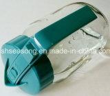 Пластичная крышка/крышка бутылки/крышка кувшина с ручкой (SS4305)