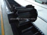 Convoyeur plaqué Blet de bord de bande de conveyeur fabriqué en Chine