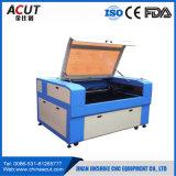 Máquina del laser del CNC de la alta precisión (1390/1325/4060/6090)