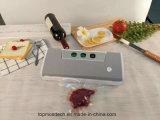 Haushalts-Nahrungsmittelvakuumverpackende Beutel-Abdichtmasse für Nahrungsmittelmaschine