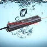 20-80W la CC 110-260V di CA 24V impermeabilizza l'alimentazione elettrica del LED (HTL)