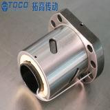 Parafuso da esfera rolada de China do baixo preço para a máquina do CNC