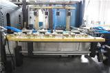 Автоматическая пластичная система прессформы бутылки воды