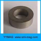 Anelli a magnete permanente Multipoles anisotropo del ferrito