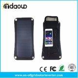 卸し売り防水携帯用良質力の太陽電池パネルの充電器