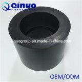 Producto moldeado caucho de encargo caliente de la calidad de la venta mejor