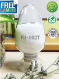 Micro Blanc Fixe (FH-002T)