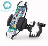 Montagem da bicicleta do telemóvel & montagem da bicicleta do telefone móvel