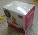 집 트레인 강아지를 위한 최신 실내 개 화장실 오줌 패드