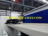 Servo freno Hydrauliczny Prasy Krawedziowe della pressa della pompa di CNC