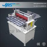 Материал Jps-500b электронный, слипчивый материал, автомат для резки материала изоляции