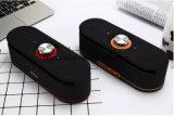 FMのラジオが付いているBluetoothの熱い販売の小型専門のスピーカー