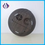 Diffuseur ultrasonique d'arome de bois d'ébène initial du produit DT-1641B Eric
