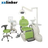 Anle Al-398 Sanor'e integrales Fodable zahnmedizinisches Stuhl-Gerät