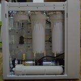 Bio- sistema di purificazione di chimica di migliore qualità direttamente che connette con l'analizzatore biochimico