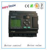 Relais programmable pour la commande intelligente (ELC-18DC-DA-R-U)