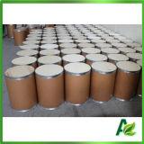 Preço natural puro Neotame de amostra livre do pó do edulcorante 98% Neotame de 100% baixo