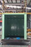 Gemaltes Stahlhöhenruder der waren-/Freight/Cargo