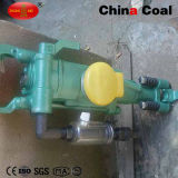 중국 석탄 고품질 Yt28 착암기