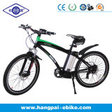 Montain Electric Bike con el CE y En15194 (HP-E004)