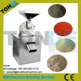 電気塩およびコショウの唐辛子のスパイスの粉砕機機械