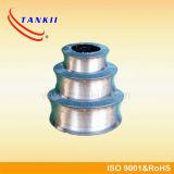 Nickel-Draht Inconel 625 Draht-thermischer Spray-Draht