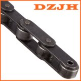 Promotion Nonstandard Double Pitch Conveyor Chain Manufacturers