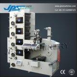 Machine d'impression automatique de papier pour étiquettes