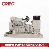 1000kVA/800kw de Macht van de diesel Reeks van de Generator met Alternator Leateck
