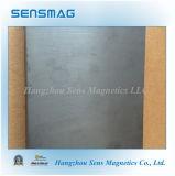 昇進モーターブロックの常置亜鉄酸塩の陶磁器の磁石