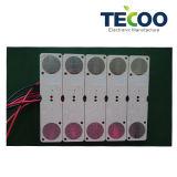 Stromversorgungen-Vorstand gedruckte Schaltkarte mit Kurzschluss-Schutz