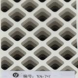 Yingcai 0.5mの普及した漫画水路測量の浸る水転送の印刷のフィルム