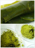 Выдержка Fucoxanthin 10%-98% Seaweed выдержки келпа