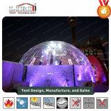 高品質の販売のための特別な測地線ドームのテント