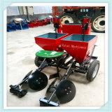 Piantatrice della patata di 2 righe per il trattore 20-35HP da vendere