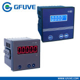 Digital KW Meter, Digital Current Meter