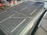Fräser CNC-Holzbearbeitung-Maschine