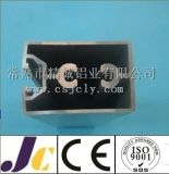 الصين ممون موثوقة من 6000 [سري] ألومنيوم بثق قطاع جانبيّ ([جك-و-10034])