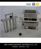 Rcyt-гриль серии 2020-х-ящика сепаратор частиц и порошка