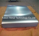 Qualitäts-Titanblatt für Wärmetauscher