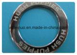 Hohe Preformance aus optischen Fasernlaser-Markierungs-Maschine für Metall