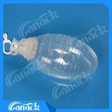 Bacino idrico chirurgico del silicone di alta qualità