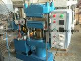 Maschine für Gummi-/hydraulische Presse-Maschine betätigen