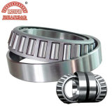 Kegelzapfen Roller Bearings (nichtstandardisiertes) Lm104949/Lm104911