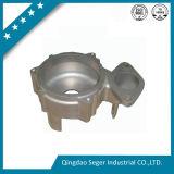 Насосы обслуживания отливки OEM гидровлические & запасная турбинка насоса отливки облечения нержавеющей стали Ts16949