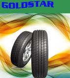 235/75r15、215/75r15、215/65r16、265/70r16、235/55r17 Highway SUV Tyre
